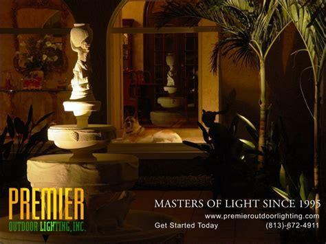 premier outdoor lighting silhouette lighting photo gallery image 1 premier