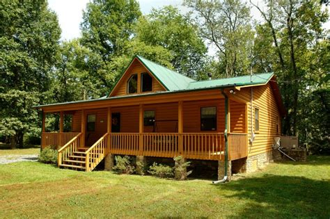 Rental Cabins In Cosby Tn cabin rentals cabins in cosby tn near gatlinburg and pigeon forge