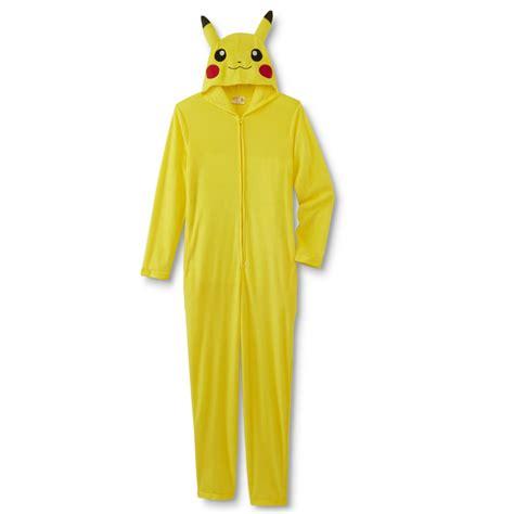 snap pajamas snap closure pajama kmart