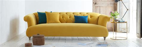 the yellow sofa yellow sofas best 25 yellow couch ideas on pinterest