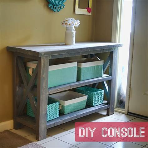 Ideas For Changing Tables Diy Changing Table Ideas Pinspiration Advice