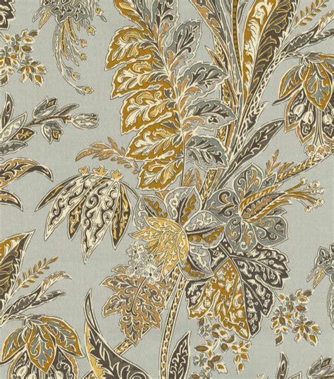 Bahama Upholstery Fabric by Upholstery Fabric Bahama Outdoor Tbo Cayo Vista Black Sand