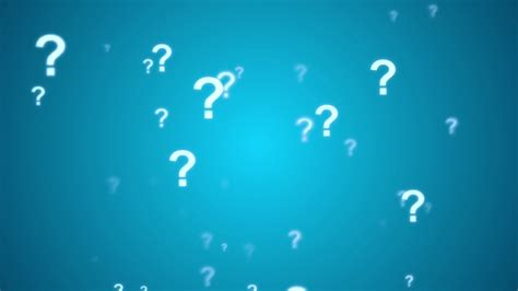 question background visually impaired preschool services