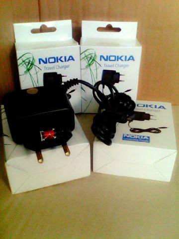 Charger Hp Nokia Lubang Kecil N95 travel charger nokia 6101 packing gerai edu