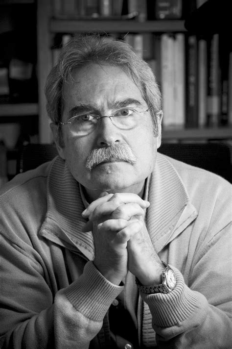 Jaume Cabré récompensé par le prix Courrier international