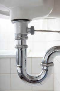 drain for bathroom sink fix bathroom sink drain 187 bathroom design ideas