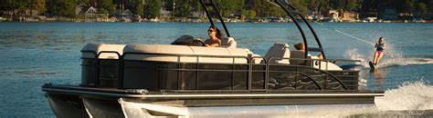 party boat portland oregon pontoon boats river city boat sales marine services