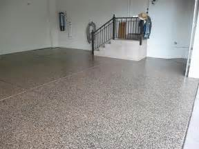 epoxy flooring company garage shapeups llc garage