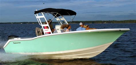 tidewater suv boats tidewater boats expect more