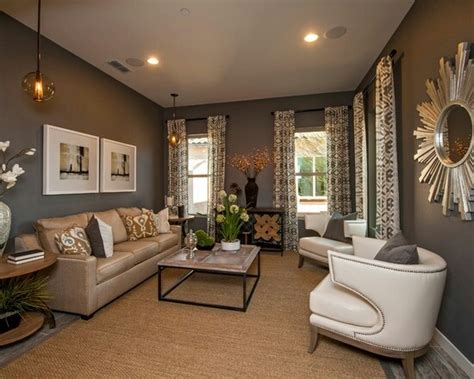 beautiful formal living rooms beautiful formal living room room makeover ideas