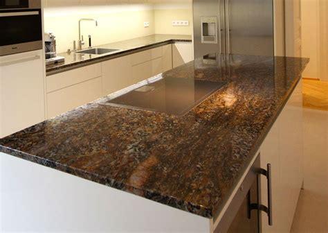 küchenarbeitsplatte naturstein k 252 chenarbeitsplatte granit rheumri