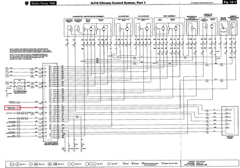 jaguar x300 engine diagram html imageresizertool