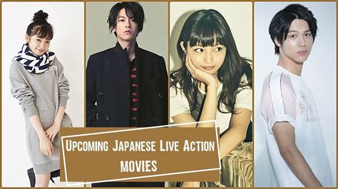film action comedy japan upcoming japanese live action movies 2017 doovi