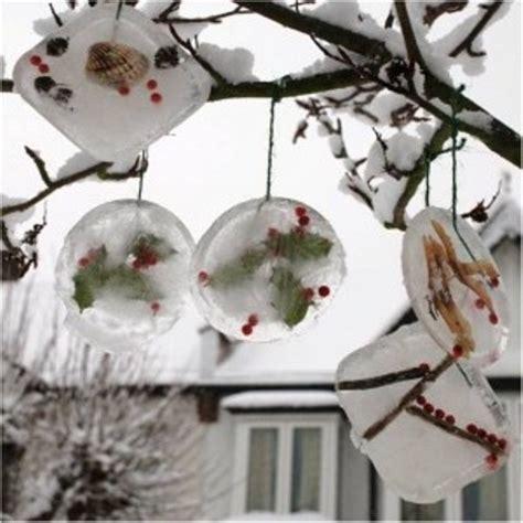95 amazing outdoor decorations digsdigs