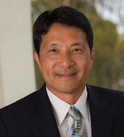 Cal State Fullerton Mba Scholarships by Biography Charles Tu School Of Business
