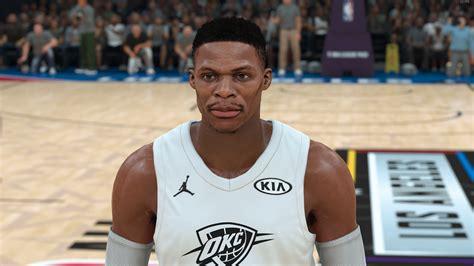 nba  russell westbrook cyberface  mrk released dna  basketball shuajotas blog