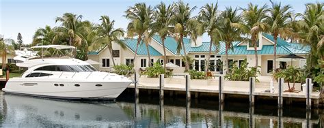 miami luxury mansions villa rental waterfront vacation