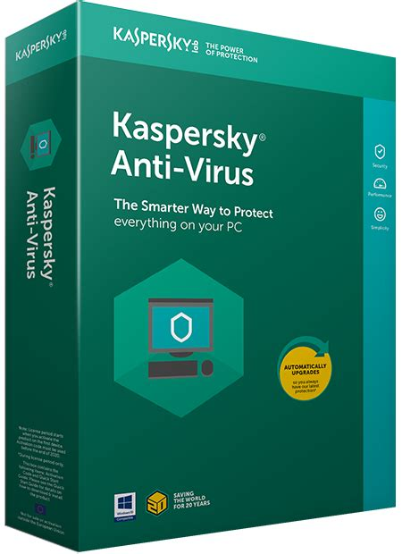 Kaspersky Security 2018 3 User Compatible For Mac kaspersky security 2018 multi device 多平台 1裝置 3年 下載版 windows mac android 用家意見