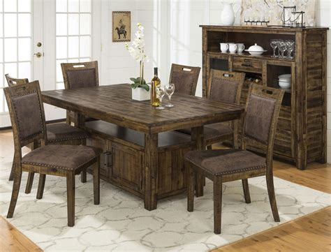 Best Dining Room Furniture Levin Furniture Dining Room Sets Alliancemv