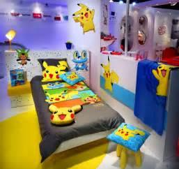 pokemon home decor pokemon bedroom decor theme ideas the theme of pokemon go