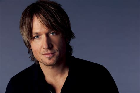 urban s insights and sounds keith urban s ode to the johns in his