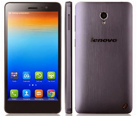 Hp Lenovo Jelly Bean Termurah daftar terbaru harga hp lenovo android jelly bean dan kitkat review dan harga hp dan