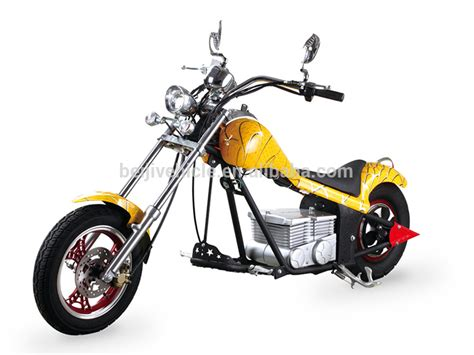 cheap motocross bikes for sale uk cheap electric motorcycle for sale buy