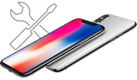 is it worth buying applecare for iphone x macrumors
