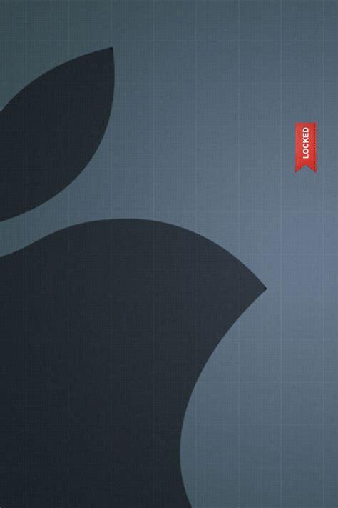 iphone  lock screen wallpaper wallpapersafari