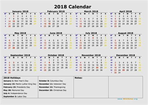 printable calendar 2018 south africa root author at download free printable graphics page 7
