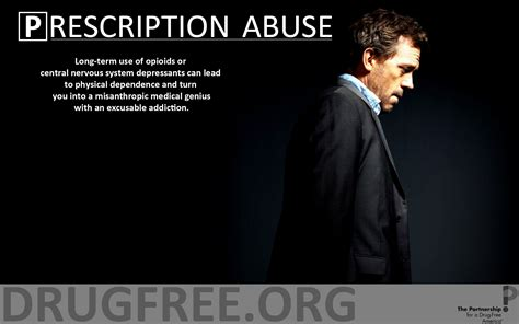 House Detox From Vicodin by Drugs Hugh Laurie Gregory House M D