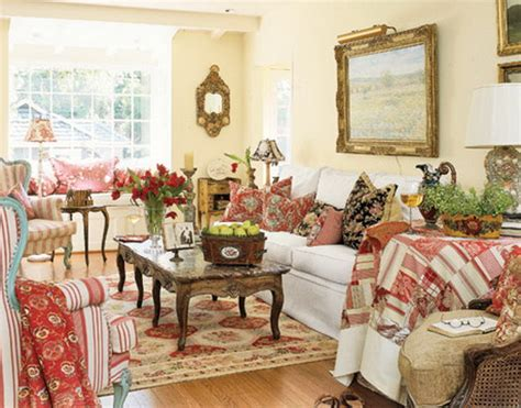 cottage country farmhouse design french country cottage living room decorating ideas minimalist