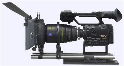 budget video cameras review www.urbanfox.tv