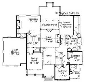simple efficient house plans 301 moved permanently