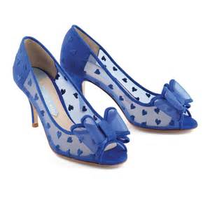 wedding shoes blue mills blue wedding shoes wedding shoes bridal accessories
