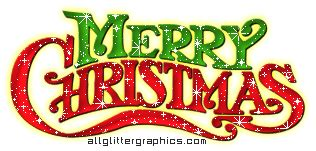 happy christmas images of heroines heroes heroines and history a happy merry to you