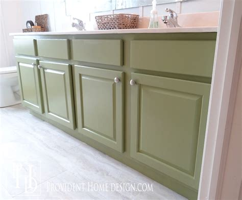 how to paint bathroom cabinets like a pro repainting bathroom cabinets functionalities net