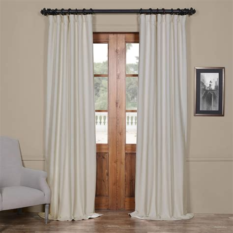 blackout curtains 108 108 inch blackout curtains white 28 images white