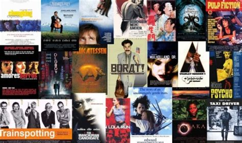 classic films to watch top 20 cult films must watch movies and best cult