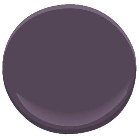 25 best ideas about eggplant color on eggplant bedroom bedroom color schemes and