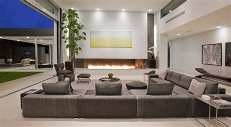 home design shows los angeles contemporary and elegant living room design of beverly