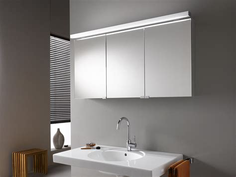 bathroom mirror ideas  varied bathrooms worth