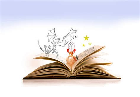 open book images free open book images pictures and royalty free stock