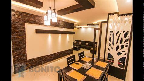 bonito designs bonito designs kitchen youtube