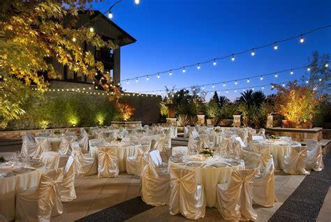 Weddingwire Venues by The Westin Verasa Napa Venue Napa Ca Weddingwire