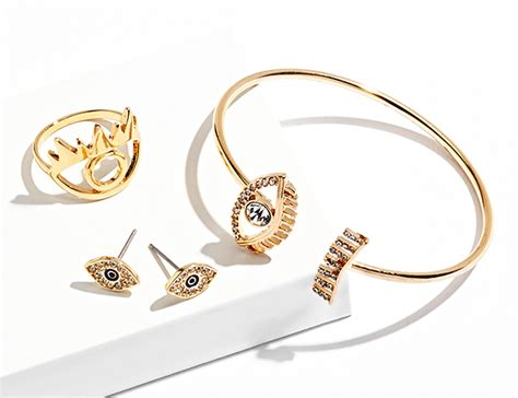daily deals fragments jewelry world of kenneth