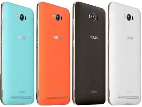 updated asus zenfone max launched in india geeky gadgets