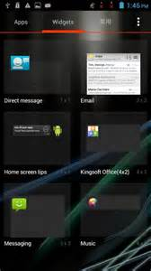 blackberry z10 themes download theme blackberry z10 free for android appszoom