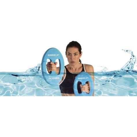 Speeo Hydro Discs speedo hydro discs