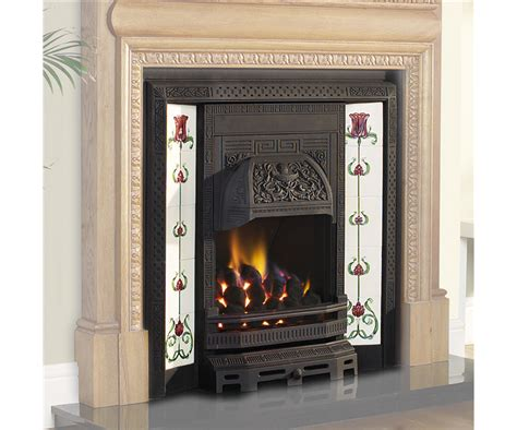 high efficiency gas fireplace insert exceptional high efficiency gas fireplace insert 2 high